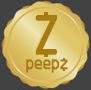 Peepz Coin